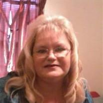 Glenda Christine Sizemore