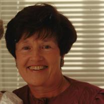 Elizabeth A. Meehan