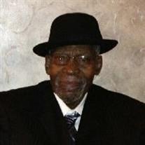 Mr. Lawrence  J. Thomas