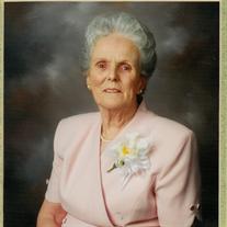 Eileen M. Ceh