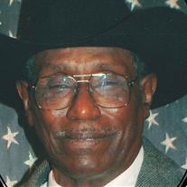 Walter Junior Derden