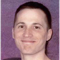 Justin J. Kestner