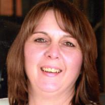 Lisa Kay Selvey