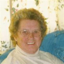 Vera E. Hildabrand
