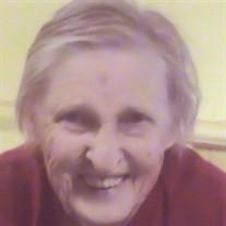 Lorraine M.  Fink