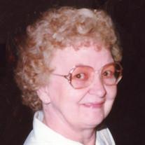JoAnna R. Dych