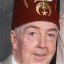 Larry T. Cox