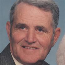 Darwin H.  Hillhouse