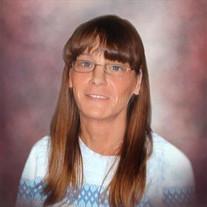Lori K. Thompson