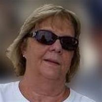 Carol  Ingersoll