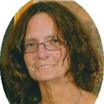 Debra Jean Lammert