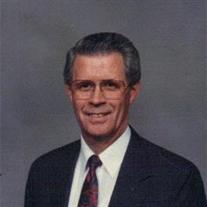 W. Larry Musick