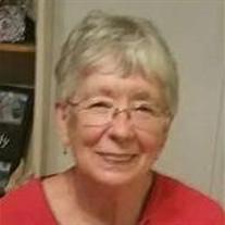 Carol K. Lawson