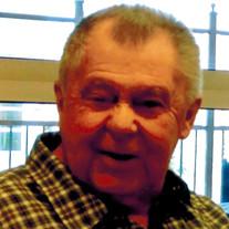 Mr. Edward  Gaines