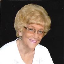 Carolyn N.  Hollett