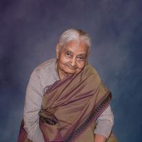 Balasundari