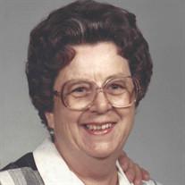 Nell K. Mueller