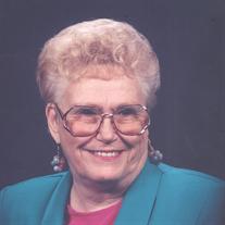 Cynthia Jo Schmiegel ( Howard)