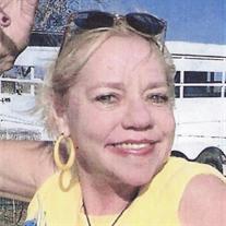 Laura Mae  Tucker