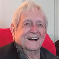 Vernon L. Davis