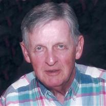 Ralph J. Kortyna