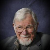 Robert A. Scheer
