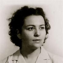 Mery M Wittbrodt