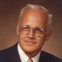 John E. Boie