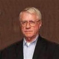 Phillip Hunt