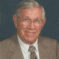 Glen William Gonder