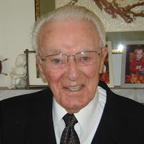 William Koppen