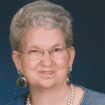 Deborah H. White