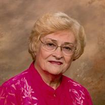 Susie Ruth Aiken