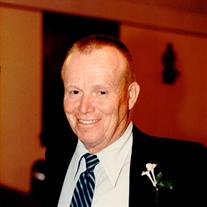 Earl Lee Leggans