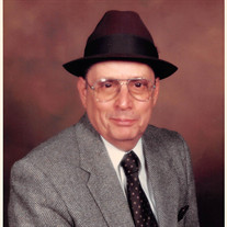 Thomas  L. Corrales