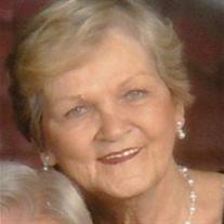 Ruth A. Wade