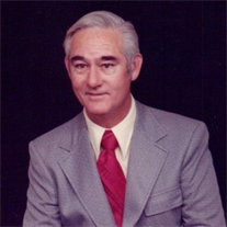 Don C. Brown