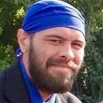 Jeffery A. Eason