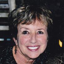 Marilee Marzion