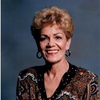 Shirley Pauline Lee