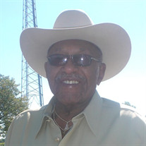 James J.T. Thompson