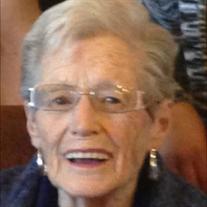 Betty L. Kurkowski