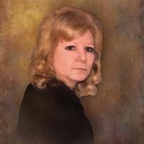 Juanita Fay Smith