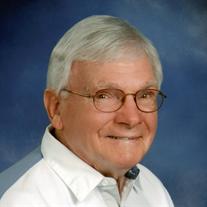 Paul L. Haist