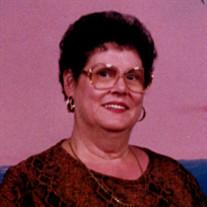 Lois  E. Wilson