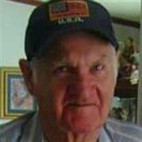 Walter Mack Thomas Melton Sr.