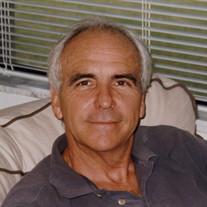 Ron L. Taylor