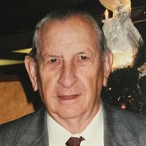 Chester O Sollman