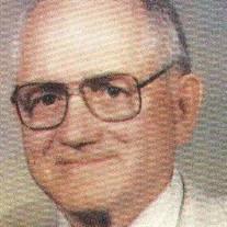 Kenneth Dale Hoy