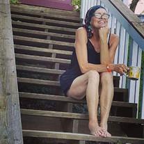 Lisa Michelle Carter